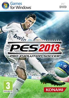 87tn8%2B%2528Custom%2529 Download – Pro Evolution Soccer 2013 FullRip   PC