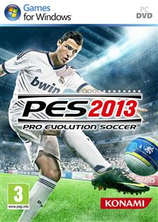 87tn8%2B%2528Custom%2529 Download – Pro Evolution Soccer 2013  SKIDROW   PC