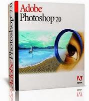 Download Adobe Photoshop v7 Terbaru Full Version