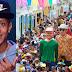 Troinha terá boneco gigante no carnaval de Olinda