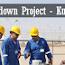 KNPC Shutdown Project – Urgent Recruitment to Kuwait