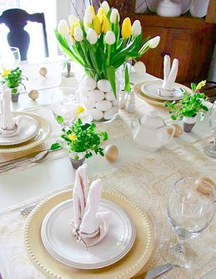 mesa-decorada-pascoa-abrirjanela