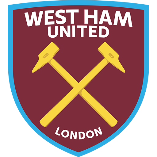 West Ham United Kits 2017/18 - Dream League Soccer - Kuchalana