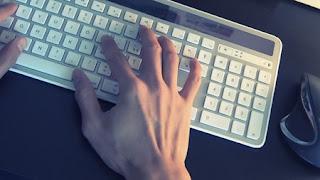 Kişisel blog ile yükselmek elinizde