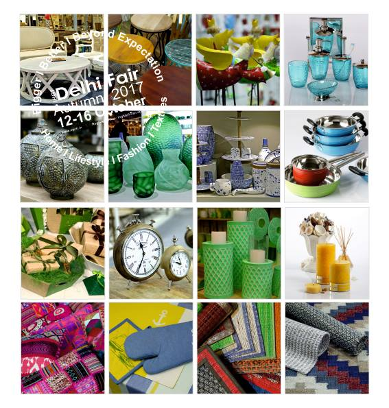 Export Promotion Council For Handicrafts Indian Suppliers Of