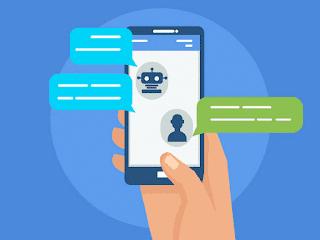 Πως να φτιάξετε τα δικά σας chatbots