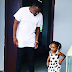 Singer, Dr Sid Shares Cute Photos With His Daughter