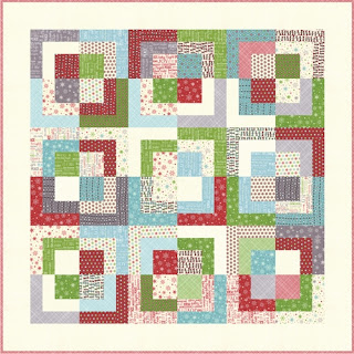Quilt Patterns For Mother S Day : {Sisters and Quilters}: Happy Mothers Day Week 20% off!