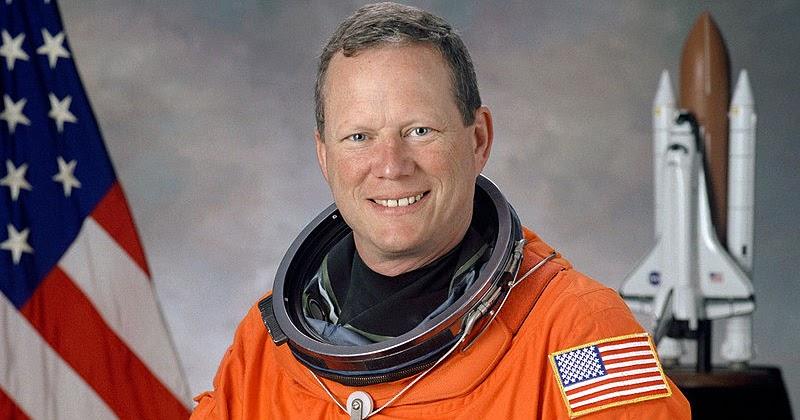 ohio astronauts born there - 800×420