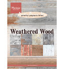 https://www.kreatrends.nl/PK9155-Pretty-Papers-Bloc-Weathered-wood