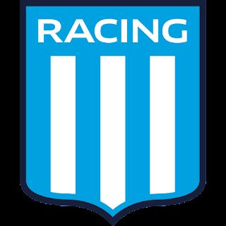 Racing Club logo 512x512 px