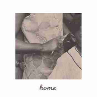 Common Ft. Bilal- Home