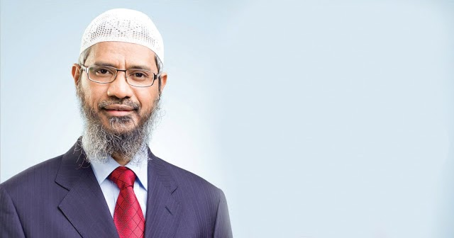 dating in islam by dr zakir naik Zakir naik clarifies islamic viewpoints and clears misconceptions about islam, using the qur'an, authentic hadith and other religious scriptures as a basis, in conjunction with reason, logic and scientific facts.