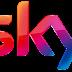 Sky Deutcshland 4K HDR stüdyosu kuruyor