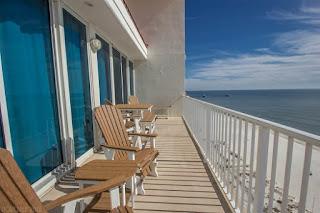 Lighthouse Condos For Sale, Gulf Shores Alabama Real Estate