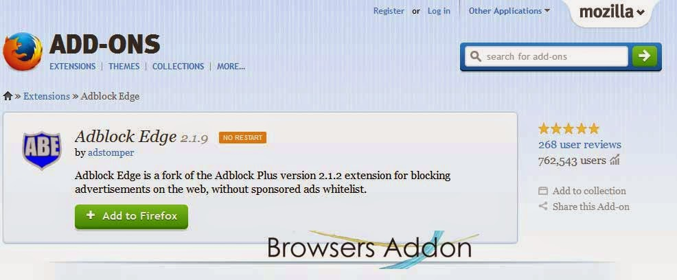 adblock_edge_add_firefox