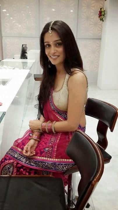 Deepika Samson Instagram - 0425