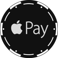 apple pay poker icon