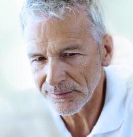 prueba genética cáncer de próstata