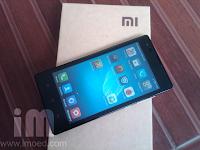 Review kelebihan dan kekurangan Xiaomi Redmi Indonesia
