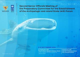 Pertemuan Negara Kepulauan