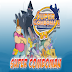 Full Version Super Comboman PC Game