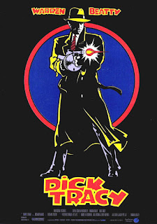 dick-tracy-poster.jpg