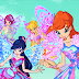 Winx Club 7th Season: Airing Dates Worldwide