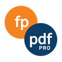 download pdf pro