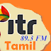 ITR 89.3 FM - Tamil Radio Online