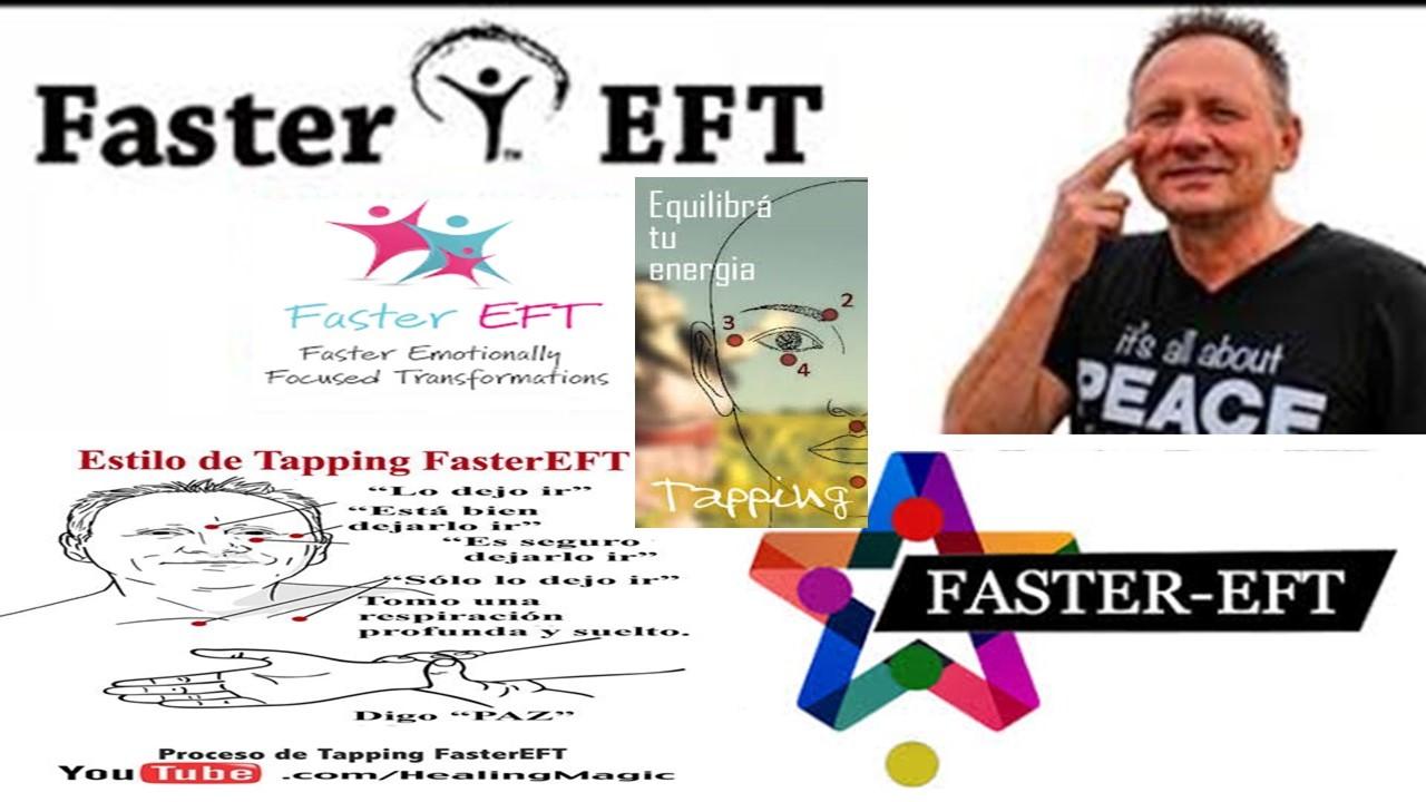Bernal27 Emotrance Y Faster Eft