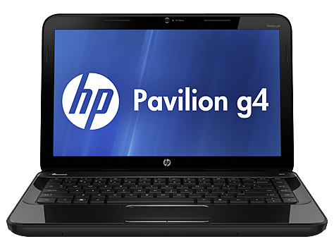Download HP Pavilion g4-2000 Drivers Windows 8 64bit - Download Drivers