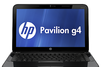 Download HP Pavilion g4-2000 Drivers Windows 8 64bit