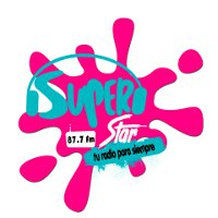 Radio Super star Lambayeque