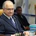 Fachin derruba decisão de juíza e libera a visita de comissão de dez deputados a Lula