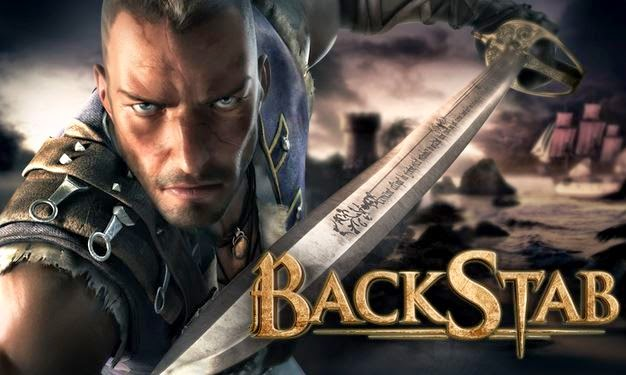 BACKSTAB apk+data Download Paid Android Games For Free ~ Mod Firmware