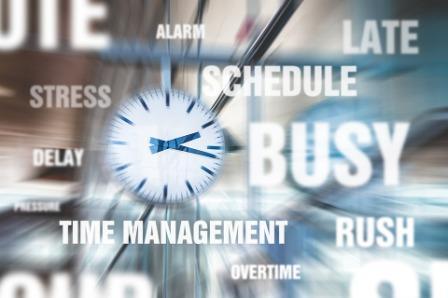 Pengertian Manajemen Keuangan + Fungsi dan Contohnya