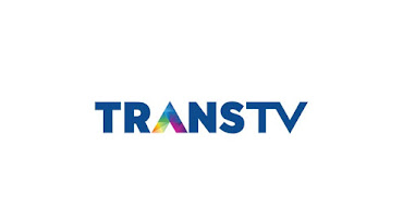 Lowongan Kerja Magang Trans TV
