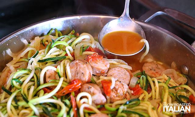 http://theslowroasteditalian-printablerecipe.blogspot.com/2016/03/10-minute-italian-zucchini-noodle.html