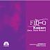 AUDIO | Fid Q Ft. Saida Karoli - Kiberiti || Download Mp3