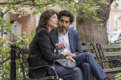 Modern Love Series Catherine Keener Dev Patel Image 2