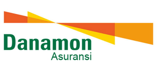 Info Perusahaan Asuransi Danamon Produk Detail