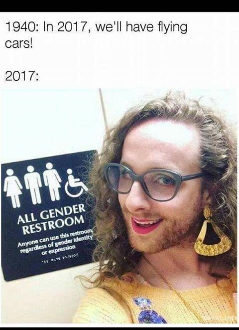 Pullea lesbo seksiä