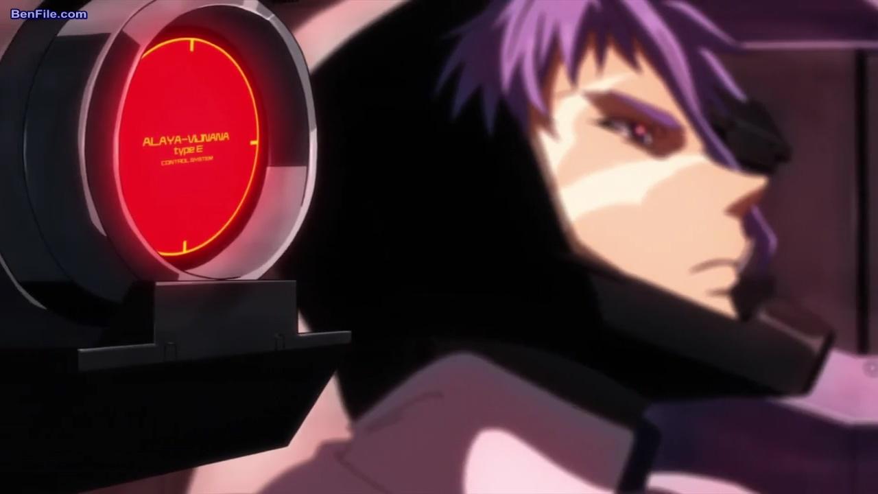 Kidou Senshi Gundam: Tekketsu no Orphans S2 Episode 21 Subtitle Indonesia