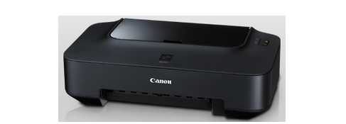 Canon PIXMA iP2770 Driver For Window Vista / Xp / 7 / 8
