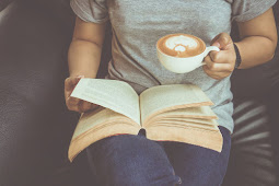 5 Contoh Surat Pembaca di Lingkungan Sekolah