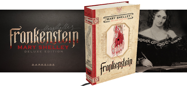 Frankenstein-o-Prometeu-Moderno-Mary-Shelley