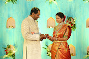 Krish Engagement Ceremony-thumbnail-16