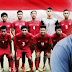 Coach Fakhri tak Mau Anak Asuhnya Kena Sindrom Pemain Bintang