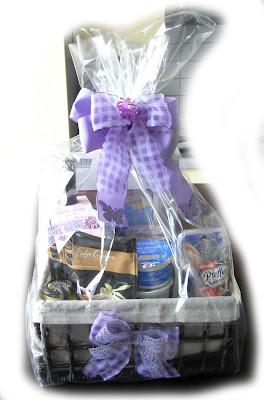 stampika blog geschenke verpacken und flaschen tag freebie. Black Bedroom Furniture Sets. Home Design Ideas